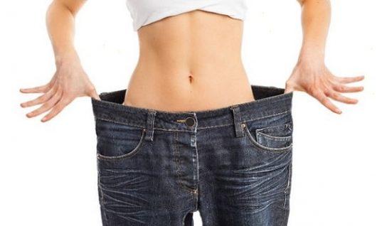 Έρευνα: Η μέση γυναίκα αλλάζει… σώμα 31 φορές στη ζωή της