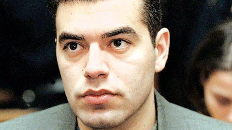 Δείτε πως είναι σήμερα ο σατανιστής, Ασημάκης Κατσούλας, που αποφυλακίστηκε