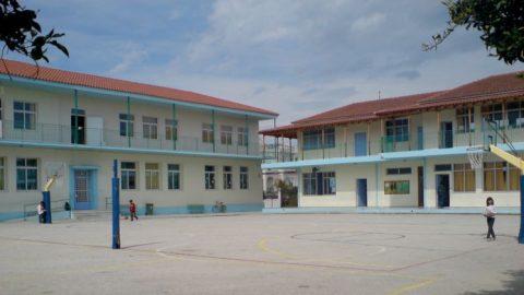 Καλό 2021: Μετά τις γιορτές το άνοιγμα των σχολείων- Την Παρασκευή το διάγγελμα Μητσοτάκη