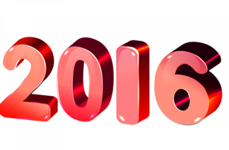 Με νέο χωρισμό μας αποχαιρετά το 2016! Δείτε ποιοι