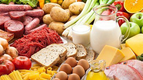 Αποκάλυψη τώρα: Οι τροφές που επιταχύνουν το αδυνάτισμα!
