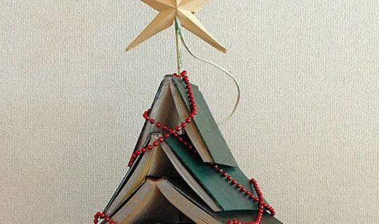 ΤΕΛΕΙΟ! 31 πανέξυπνες ιδέες τα Χριστούγεννα – Διακοσμήστε και προστατέψτε τα στολίδια σας