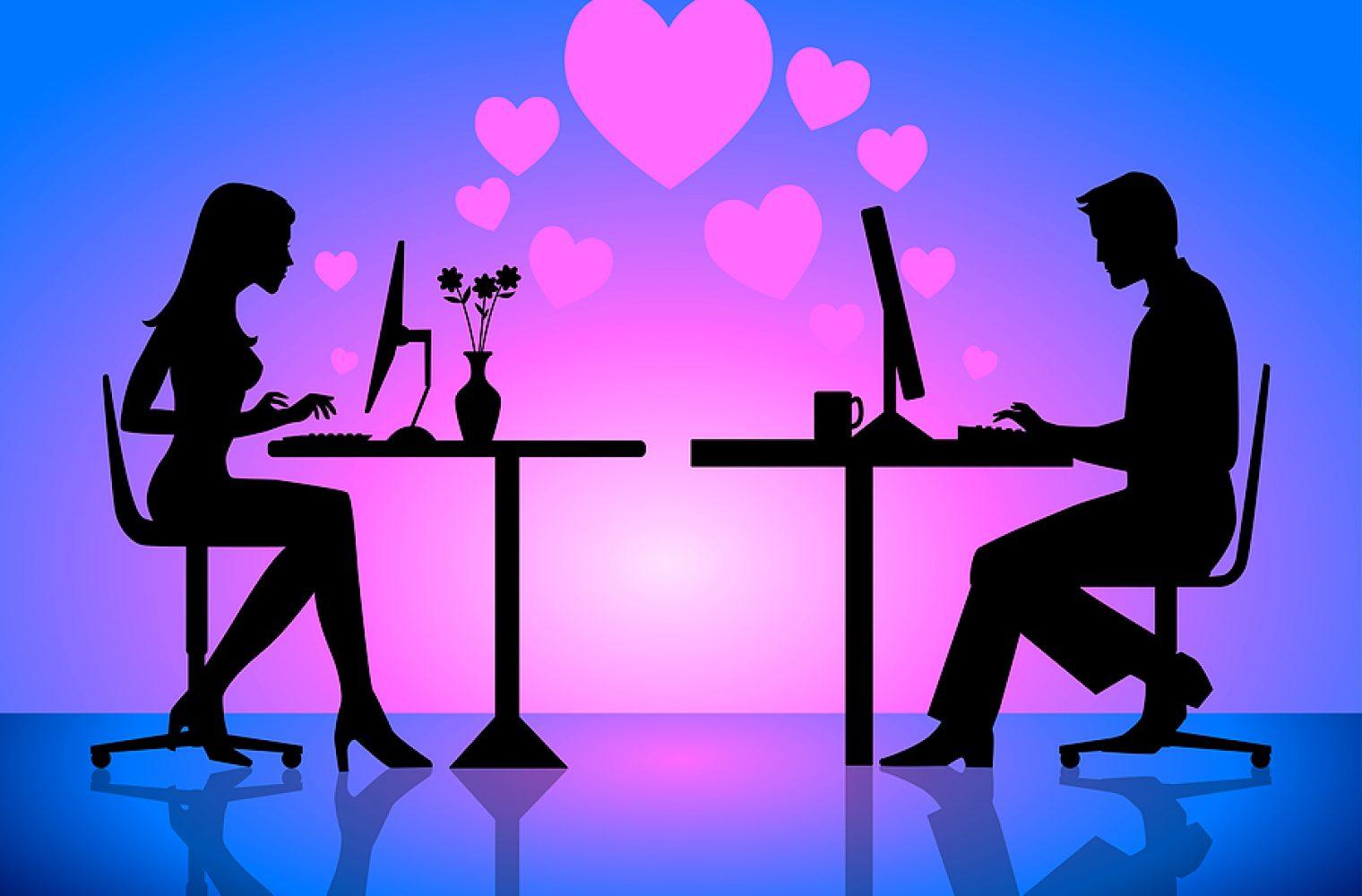 Νορβηγία dating σε απευθείας σύνδεση