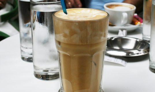 Αυτός είναι ο πιο επικίνδυνος καφές για την υγεία σας! – Εσείς τι πίνετε;
