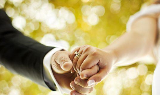 Η ώρα της αλήθειας! Ποιον και πότε θα παντρευτείς ανάλογα με το ζώδιο σου!