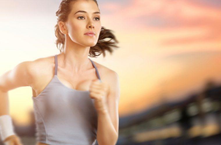 Μάθετε πως! Κάψτε 1.000 θερμίδες την ώρα χωρίς να πάτε γυμναστήριο!
