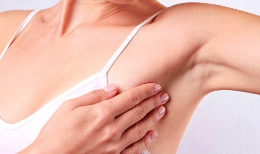 Προσοχή: 4 ανησυχητικά σημάδια για καρκίνο του μαστού εκτός από τους ψηλαφητούς όγκους