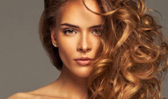 6 μυστικά κόλπα για τέλεια μαλλιά! Καμία κομμώτρια δεν πρόκειται να σας τα πει!