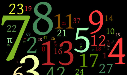 Δείτε το μέλλον: Βάλτε την ημερομηνία γέννησης σας και μάθετε τι θα συμβεί το 2019