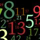 Δείτε το μέλλον: Βάλτε την ημερομηνία γέννησης σας και μάθετε τι θα συμβεί το 2017