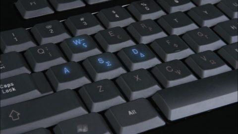 Θα σας λύσουν τα χέρια: 120 συντομεύσεις πληκτρολογίου που θα κάνουν την ζωή σας πιο εύκολη!