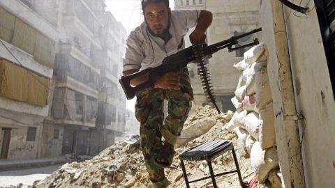 ΣΟΚ: Ποια κυβέρνηση είπε στους Δήμους να προετοιμαστούν για πόλεμο!