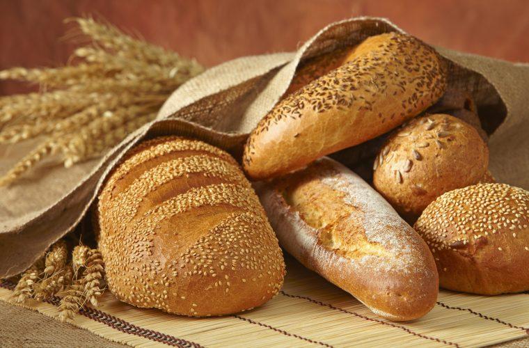 Να και ένα καλό νέο! Δωρεάν ψωμί κάθε μέρα σε ανέργους, πολύτεκνους και άπορους