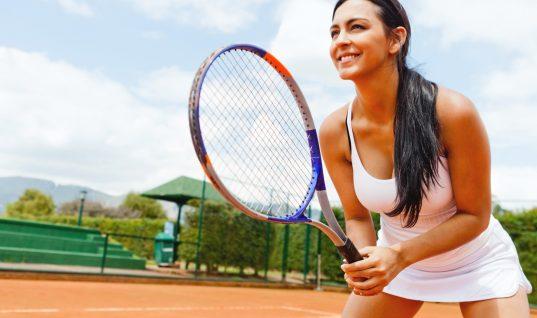 Ζήστε μέχρι τα βαθιά γεράματα: Αυτά είναι τα 3 αθλήματα που σώζουν ζωές!