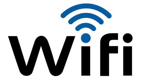 Κάνετε ΛΑΘΗ! Δείτε πως χαλάτε το σήμα του WIFI σας και κολλάει το διαδίκτυο