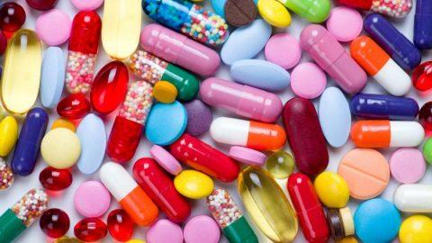 Σας ενδιαφέρει: Ποιοι συνταξιούχοι δεν θα πληρώνουν συμμετοχή για τα φάρμακα