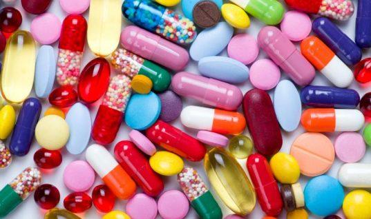 Απίστευτο: Το φάρμακο που κοστίζει 1 εκατ. ευρώ και θεραπεύει…