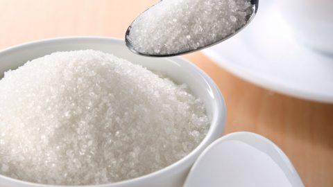 ΣΟΚ: Πιο επικίνδυνη απ' ότι νομίζαμε η ζάχαρη