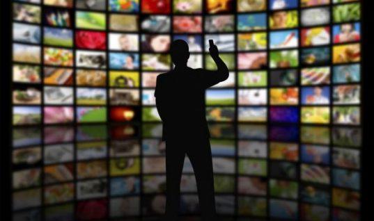 Απρόσμενη εξέλιξη: «Τέλος» από το δελτίο ειδήσεων γνωστή παρουσιάστρια
