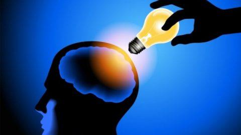 Δοκιμάστε το και δεν θα χάσετε: Η συνήθεια που κρατά 5 χρόνια νεότερο τον εγκέφαλο