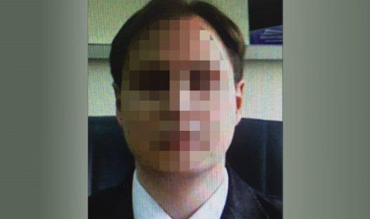 Νέα ζωή με Ρωσίδα φοιτήτρια ο λέκτορας που δηλητηρίασε τη σύζυγό του και τη γιαγιά της