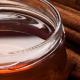 Μέλι και κανέλα: Το θαυματουργό φάρμακο που κανείς γιατρός δεν θέλει να μάθουμε