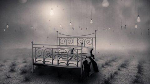 Υπάρχει τρόπος να μην ξεχνάμε τα όνειρά μας, όταν ξυπνάμε! Δείτε τον