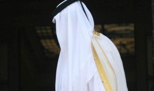 Η φωτογραφία που έγινε viral: Πτήση της Qatar Airways με Σαουδάραβα πρίγκιπα και 80 ασυνήθιστους συνταξιδιώτες!