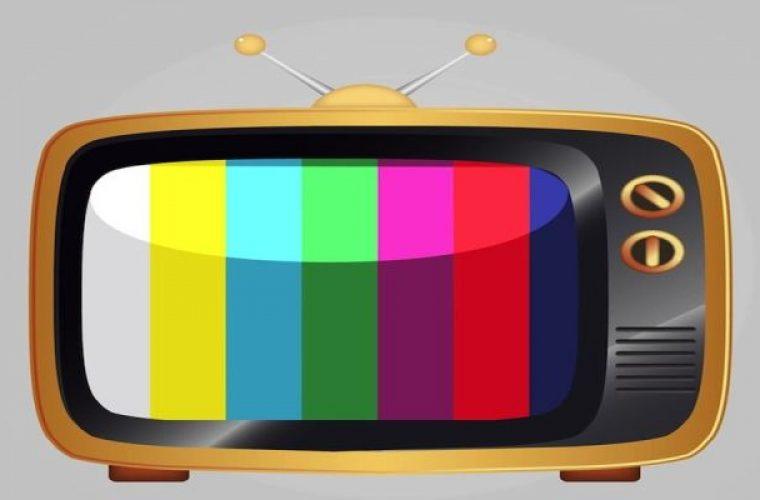 Δεν θα το πιστεύετε: Οι τρεις τηλεοπτικές σειρές που κόβονται
