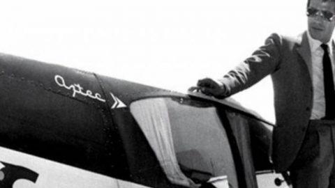 Ποιος σκότωσε τον Αλέξανδρο Ωνάση; Η αμοιβή του 1.000.000 δολαρίων που παραμένει ανοιχτή