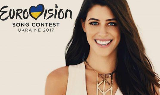 Δεν θα το πιστεύετε: Δείτε πόσο θα κοστίσει στην Ελλάδα η φετινή Eurovision
