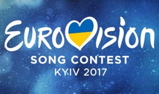 Είναι οριστικό: Δείτε ποια τραγουδίστρια θα εκπροσωπήσει την Ελλάδα στην Eurovision