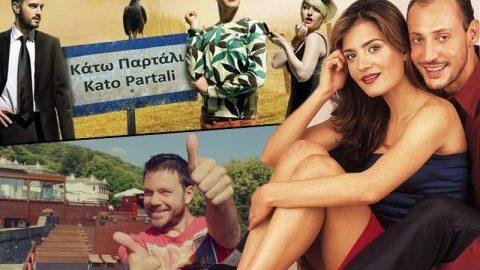 Οι 5 χειρότερες σειρές και εκπομπές της ελληνικής τηλεόρασης! Δείτε ποιες