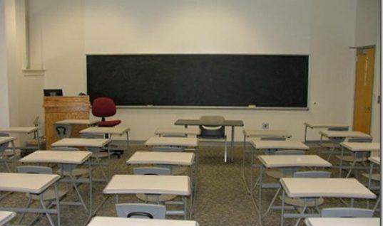 Αλλάζουν όλα στην εκπαίδευση: Υποχρεωτική εκπαίδευση διάρκειας 11χρόνων. Δείτε όλες τις αλλαγές