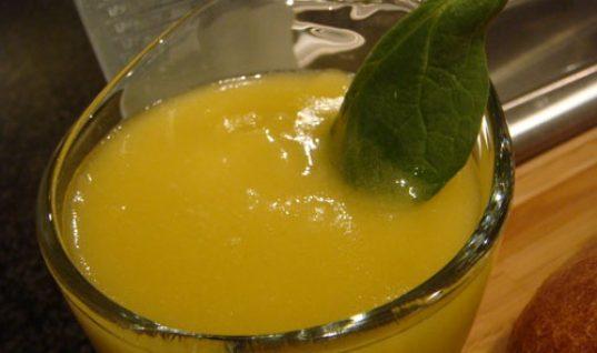 Πώς να φτιάξετε σάλτσα βινεγκρέτ μέλι μουστάρδα !