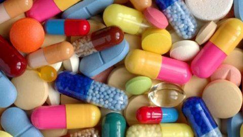 Τον κώδωνα του κινδύνου κρούει ο ΠΟΥ:Ανάγκη παραγωγής νέων αντιβιοτικών για 12 είδη βακτηρίων