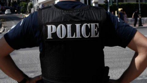 Κατάθεση-σοκ αστυνομικού: Είχε εντολή για ερωτική συνεύρεση με ιερόδουλη πριν τη συλλάβει!