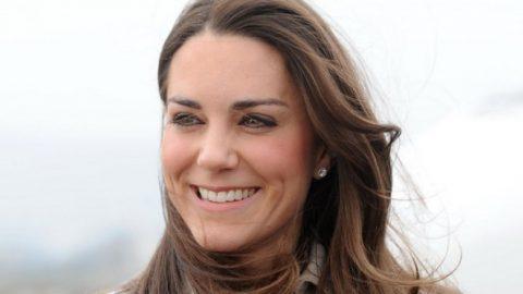 Το μυστικό της Kate Middleton για λαμπερή επιδερμίδα βρίσκεται στην κουζίνα σου!
