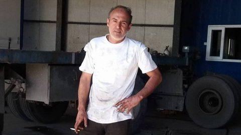 «Η πέτρα του σκανδάλου» στο έγκλημα του Κορωπίου δήλωσε : «Η πρώην μου έβαζε λόγια στη σύντροφό μου»