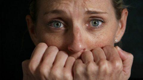 20 πράγματα που θα ήθελαν να ξέρετε όσοι πνίγονται από το άγχος