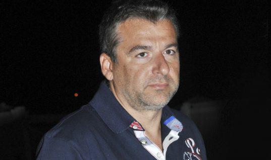 Γιώργος Λιάγκας: Συγκλόνισε η εξομολόγηση για τον θάνατο του πατέρα του