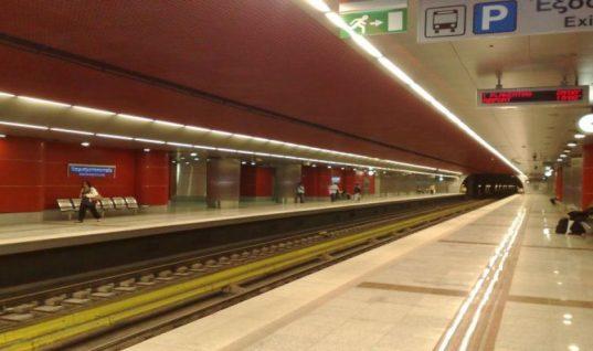 Μας δουλεύουν: Τι δεν θα έχει η νέα Γραμμή 4 του Μετρό που θα καλύπτει τη μισή Αθήνα!