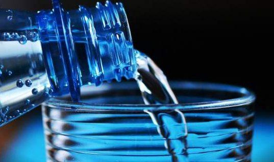 Διεθνής διάκριση: Ελληνικό το καλύτερο εμφιαλωμένο νερό στον κόσμο!