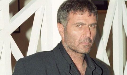 Αλέξανδρος Ρήγας: «Μου λείπει ο Νίκος Σεργιανόπουλος. Τον θυμάμαι καθημερινά…»