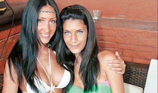 Αποκαλύψεις-σοκ για την δολοφονία της Φαίης στη Νέα Μάκρη – «Η αδερφή της μου ζήτησε να πω ψέματα»