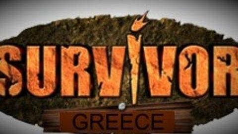 Απίστευτη αποκάλυψη για το Survivor: «Τους τάισα ποντίκια-σαγανάκι χωρίς να το γνωρίζουν»!