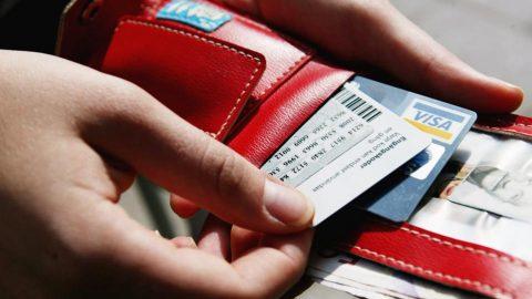 10 ερωτήσεις -απαντήσεις για όσα πρέπει να γνωρίζεται σχετικά για το χτίσιμο του αφορολόγητου με την χρήση κάρτας.