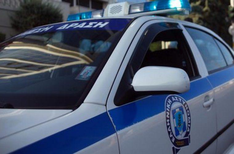Άρτα: Έξαλλος 37χρονος πυροβόλησε κατά ζευγαριού με το παιδί τους και κατά αστυνομικών