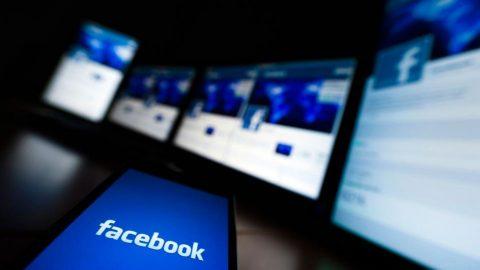 Facebook: Τι αποκαλύπτει το προφίλ σας για τα μυστικά της προσωπικότητάς σας