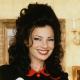 Δείτε πως είναι σήμερα στα 59 της η αγαπημένη «Nταντά άμεσου δράσεως»!